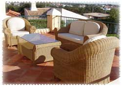 algarve_outdoor_furnisher