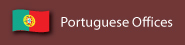 portugues_office